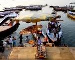 Sông Hằng - Nơi lưu giữ trái tim của nền văn hóa Ấn Độ