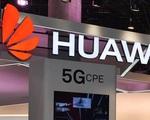 Pháp để ngỏ việc cho phép Huawei tham gia thị trường 5G