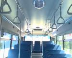 Giải cứu xe bus bắt đầu từ đâu?