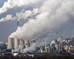 Hàn Quốc đóng cửa 15 nhà máy nhiệt điện than