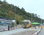 Việt Nam lần đầu tiên đạt tổng kim ngạch xuất nhập khẩu trên 500 tỷ USD - ảnh 1