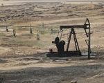 Nga cáo buộc Mỹ bòn rút dầu mỏ tại Syria