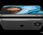 Người dùng chán iPhone 11 vì muốn chờ iPhone 12 5G - ảnh 2