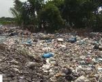 Vấn đề xử lý rác thải làm nóng kỳ họp HĐND tỉnh Cà Mau - ảnh 1