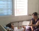 Hết tháng 10, ghi nhận 50 ca tử vong do sốt xuất huyết trên cả nước