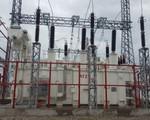 Dự án năng lượng tái tạo đang được giải phóng công suất