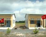 Tây Ninh xây dựng điểm dân cư liền kề, kết nối biên giới lòng dân