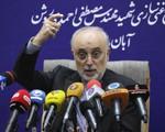 Iran tiếp tục điều chỉnh phạm vi tuân thủ thỏa thuận hạt nhân