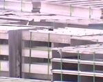 Vụ 1,8 triệu tấn nhôm nghi gian lận xuất xứ: Khả năng cao DN phải tái xuất cho nhà cung cấp