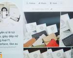 """""""Ngách thị trường"""" - Hướng đi nhiều startup thương mại điện tử chọn để phát triển - ảnh 1"""