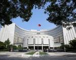 PBOC cắt giảm lãi suất trung hạn lần đầu tiên trong vòng 3 năm