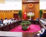 Vụ 39 người Việt thiệt mạng tại Anh: Chính phủ họp bàn phương án bảo hộ công dân