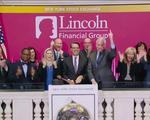 Thị trường Mỹ lập kỷ lục mới nhờ triển vọng thương mại Mỹ - Trung