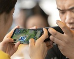 """Trung Quốc áp dụng """"lệnh giới nghiêm"""" cho trẻ em chơi game"""