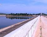 Ninh Thuận chủ động ứng phó bão số 6
