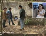 Đánh cắp giấc mơ - Tập 46: Không thể ngờ, cu Beo lại là người cứu cu Bin khỏi vụ bắt cóc? - ảnh 19