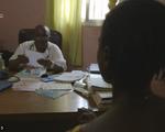 Giảm số người nhiễm HIV mới trên toàn cầu