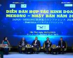 ĐBSCL nỗ lực thu hút vốn đầu tư FDI Nhật Bản