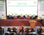 Thủ tướng dự lễ khánh thành cột cờ Hà Nội tại mũi Cà Mau - ảnh 2
