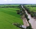 Tháo gỡ vướng mắc phát triển nông nghiệp nông thôn
