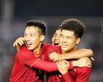 Báo chí quốc tế ca ngợi chiến thắng của đội tuyển bóng đá  U22 Việt Nam