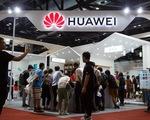 Đức sẽ siết chặt mọi điều khoản bảo mật khi hợp tác phát triển mạng 5G với Huawei - ảnh 1