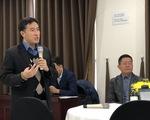 Cơ hội cho các sáng kiến tư pháp bảo vệ quyền cho phụ nữ, trẻ em tại Việt Nam