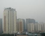 Bảo vệ sức khỏe trước tác động ô nhiễm không khí