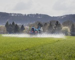 Thụy Sĩ cấm tiêu thụ thuốc trừ sâu chlorothalonil để bảo vệ môi trường