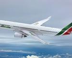Italy: Hàng trăm chuyến bay bị hủy do nhân viên hàng không đình công