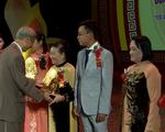 Thủ tướng dự Lễ kỷ niệm 120 năm thành lập huyện Đại Lộc (Quảng Nam) - ảnh 1