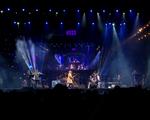 Lễ hội âm nhạc hò dô lần thứ 1 'Âm nhạc không biên giới'
