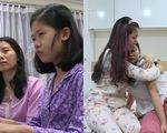 Người mẹ bật khóc nhận ra sai lầm trong cách dạy con và hành trình thay đổi bản thân