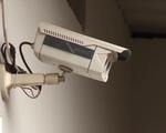 TP.HCM gắn 22.000 'mắt thần' trị nạn xả rác