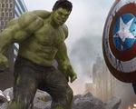 Mark Ruffalo lí giải nguyên nhân phim Marvel phổ biến