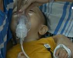 Khánh Hòa: Gia tăng các bệnh liên quan đến hô hấp