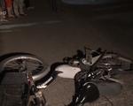 Nạn nhân thứ 5 trong vụ ô tô bán tải gây tai nạn ở Phú Yên tử vong - ảnh 1