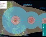 Bão Kammuri giật cấp 17 đổ bộ vào Philippines, đe dọa SEA Games