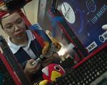 TP.HCM nỗ lực tạo lập nguồn dữ liệu phục vụ triển khai giáo dục thông minh