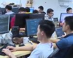 Tiki và Sendo có cơ hội trở thành startup kỳ lân trong năm 2020