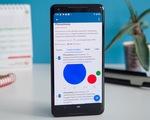 Twitter gặp lỗ hổng bảo mật nghiêm trọng trên ứng dụng Android