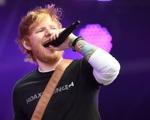 Ed Sheeran tuyên bố tạm dừng hoạt động âm nhạc