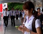 Thủ tướng Thái Lan ra lệnh quân đội đẩy mạnh chống tin giả