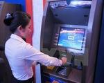 Ngân hàng Nhà nước yêu cầu đảm bảo hoạt động ATM dịp cuối năm