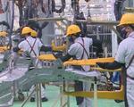Vốn đăng ký cấp mới FDI trên cả nước tăng gần 45% trong quý I - ảnh 1
