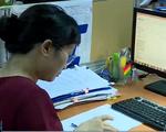 Hà Nội quyết liệt thu hồi, xử lý nợ thuế
