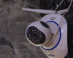 Nhiều người chủ quan trong việc bảo mật camera giám sát
