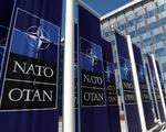 NATO họp thượng đỉnh tại Anh có gì đặc biệt?