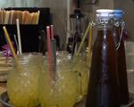 Nhà hàng, quán ăn lan tỏa lối sống xanh tích cực ra cộng đồng