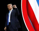 Iran công bố dự thảo ngân sách 2020 để đối phó với lệnh trừng phạt của Mỹ - ảnh 1